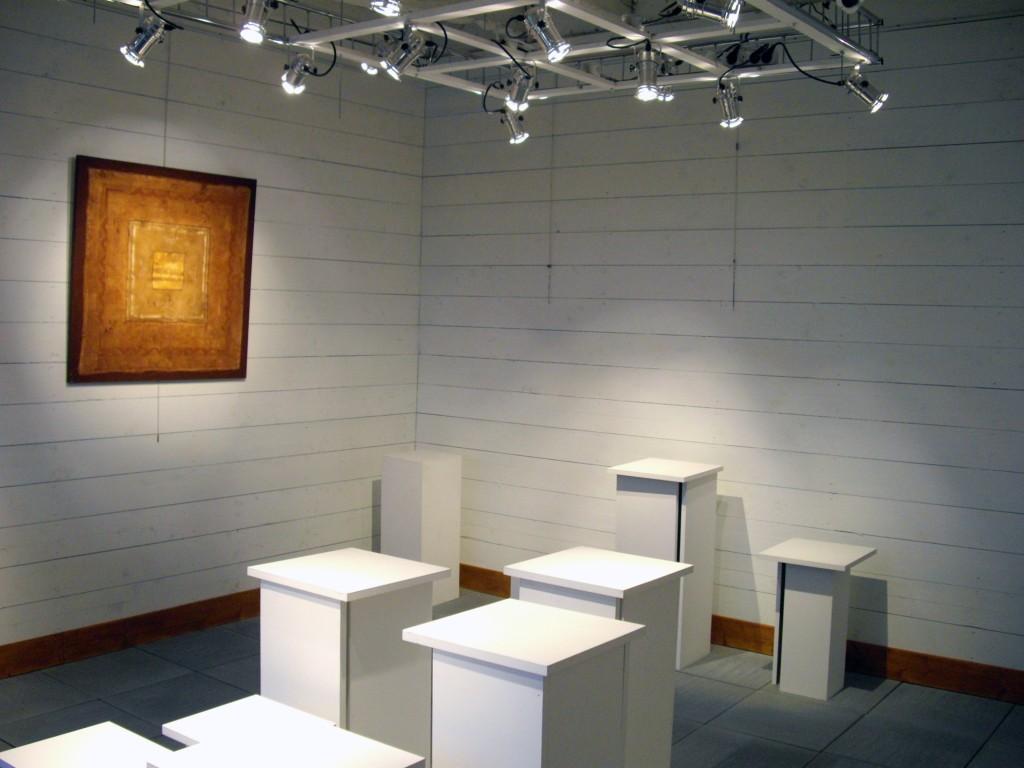 salle-expo-artistes